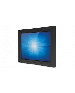 Elo Touch Solutions 1291L Open Frame -näyttö