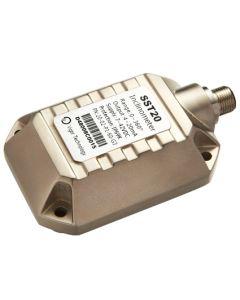 SST20-01-P1-G19