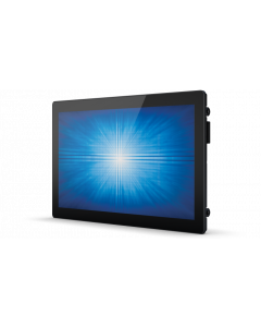 Elo Touch Solutions 2094L Open Frame -näyttö
