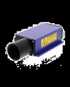 Astech 41-2005-02 Optinen kosketukseton etäisyysanturi