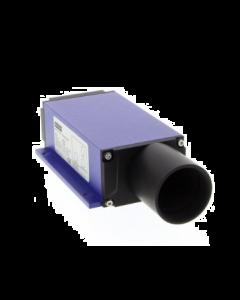 Astech 41-2015-02 Optinen kosketukseton etäisyysanturi