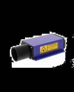 Astech 41-2022-02 Optinen kosketukseton etäisyysanturi