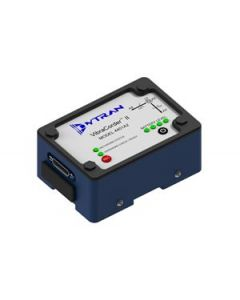 Dytran Instruments 4401A2 Miniature Accelerometer