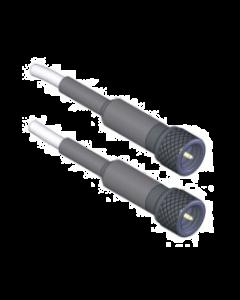 Dytran Instruments 6010A03 Anturikaapeli