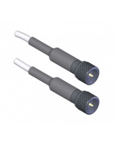 Dytran Instruments 6010A10 Anturikaapeli