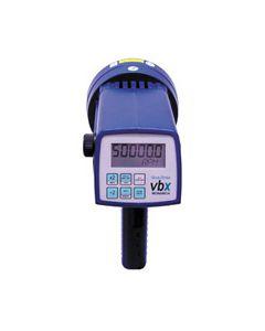 Monarch Instrument 6220-031 Stroboscope