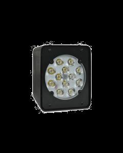 Monarch Instrument 6250-023 Stroboscope