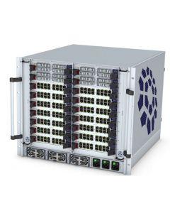 ControlCenter-Dig-288-A2300054