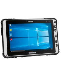 Handheld A8XV2-8GB-RF1-GNC Rugged Tablet-PC