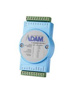 ADAM-4018+-BE