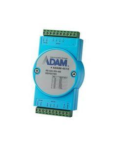 Advantech ADAM-4510-EE Sarjaväylätoistin