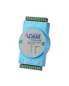 Advantech ADAM-4510S-EE Sarjaväylätoistin
