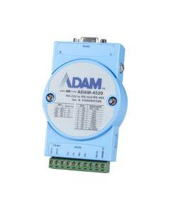 Advantech ADAM-4520-EE Serial Converter