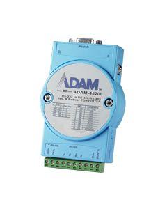 Advantech ADAM-4520I-AE Sarjaväylämuunnin