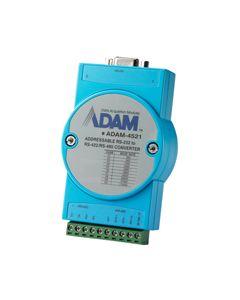 Advantech ADAM-4521-AE Sarjaväylämuunnin