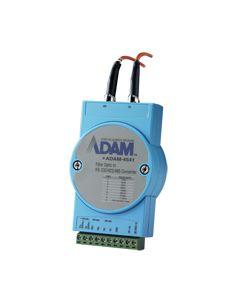 Advantech ADAM-4541-BE Sarjaväylämuunnin
