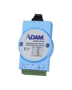 Advantech ADAM-4542+-BE Sarjaväylämuunnin