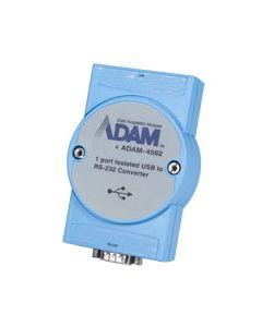 Advantech ADAM-4562-AE Sarjaväylämuunnin