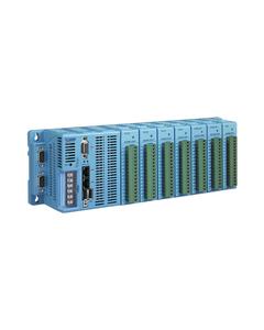 Advantech ADAM-5560KW-AE
