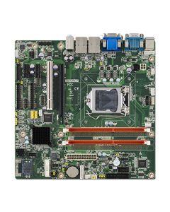 Advantech AIMB-503L-00A1E Motherboard