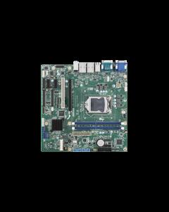 Advantech AIMB-505L-00A1E Motherboard