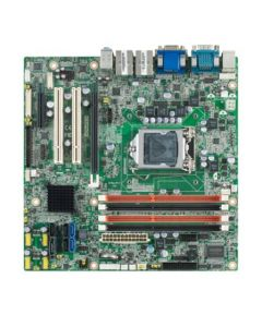 Advantech AIMB-582QG2-TPA1E Motherboard