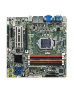 Advantech AIMB-584QG2-00A1E Motherboard