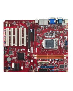 Advantech AIMB-701G2-00A1E Motherboard