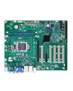 Advantech AIMB-705VG-00A1E Motherboard