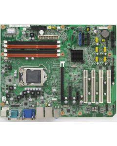 Advantech AIMB-781QVG-00A1E Motherboard