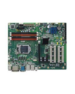 Advantech AIMB-784G2-00A1E Motherboard