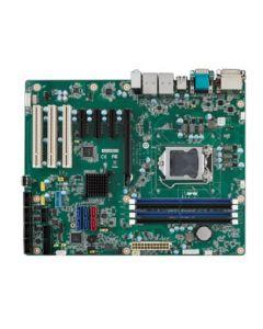 Advantech AIMB-785G2-00A1E Motherboard