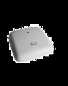 Cisco AIR-AP1815I-E-K9C WLAN-tukiasema