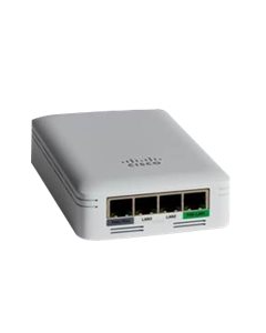 Cisco AIR-AP1815W-E-K9 WLAN-tukiasema