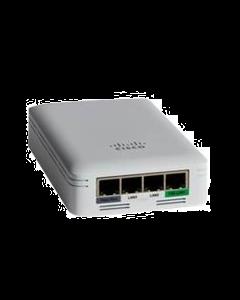 Cisco AIR-AP1815W-E-K9C WLAN-tukiasema