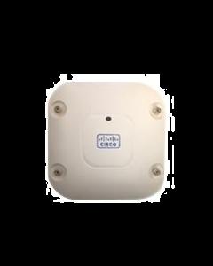 Cisco AIR-AP2702E-UXK9 WLAN-tukiasema