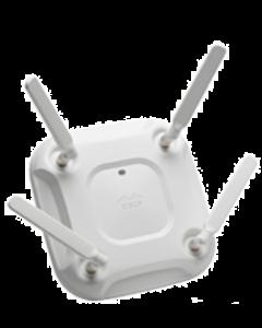 Cisco AIR-AP3702E-UXK9 WLAN-tukiasema