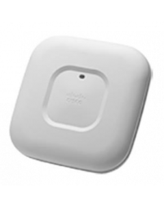 Cisco AIR-CAP2702I-E-K9 WLAN-tukiasema