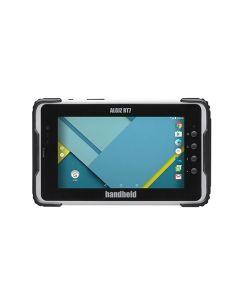 Handheld RT7-B-RF1-ASR Industrial Handheld Computer