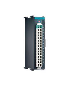 Advantech APAX-5013-AE Analog I/O Module