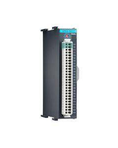 Advantech APAX-5017-AE Analog input module