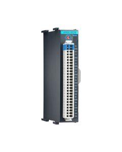 Advantech APAX-5028-AE Analog output module