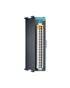 Advantech APAX-5040-AE Digital input module