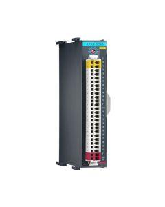 Advantech APAX-5045-AE Digital I/O Module