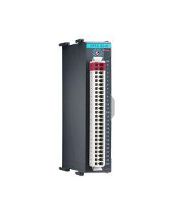 Advantech APAX-5046-AE Digital output module