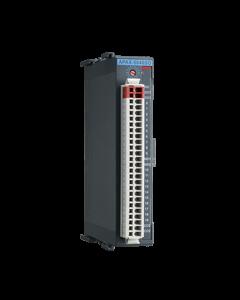 Advantech APAX-5046SO-A1E Digital output module