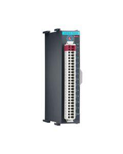 Advantech APAX-5060-A1E Relay output module