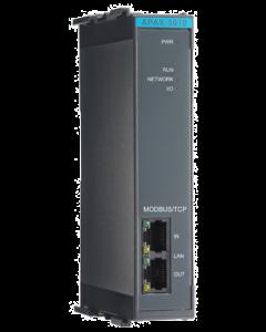 Advantech APAX-5070-BE Communication Module