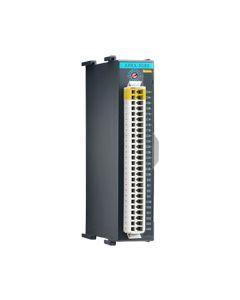 Advantech APAX-5080-AE Counter Module