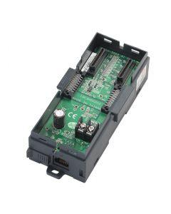 Advantech APAX-5402-E2A0AE Expansion Module